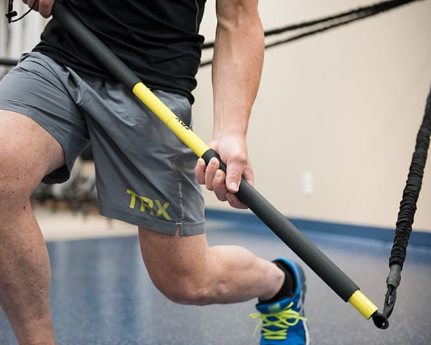 TRX® Rip Training